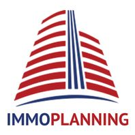 Immoplanning Facebook